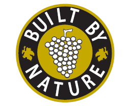 Built-By-Nature