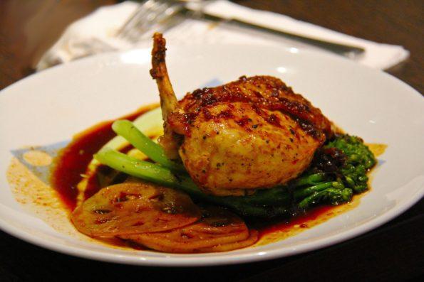 chicken-1231805_1920