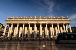 grand_theatre_bordeaux-schmid